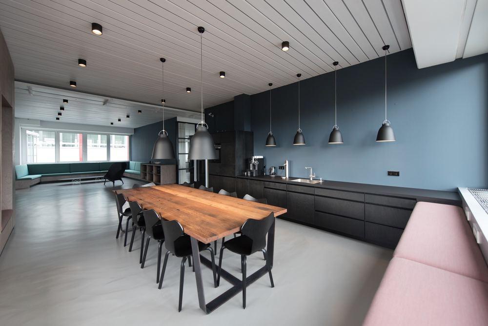 Ge ditt hus nytt liv med färg