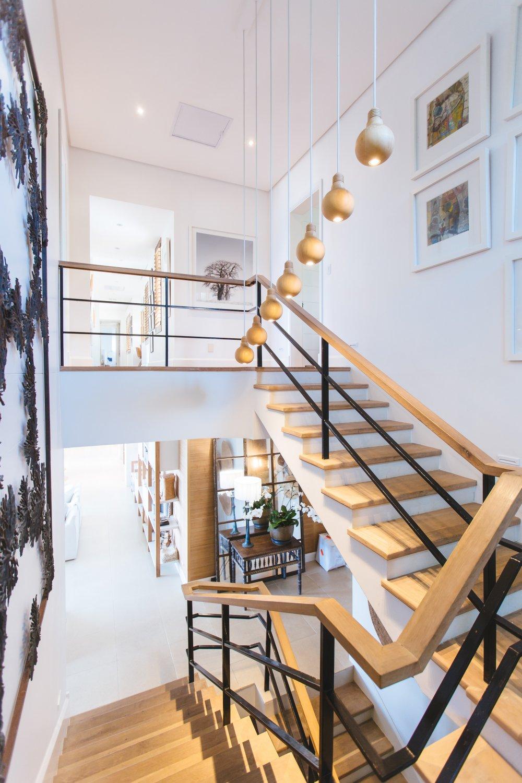 Höj försäljningspriset med homestyling i Stockholm